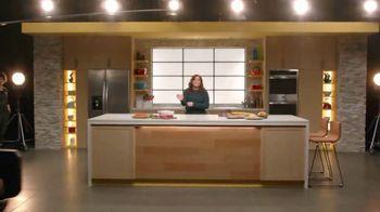 Rachael Ray Nutrish TV Spot, 'Animal Audience' - Thumbnail 2