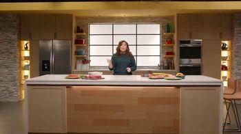 Rachael Ray Nutrish TV Spot, 'Animal Audience' - Thumbnail 3