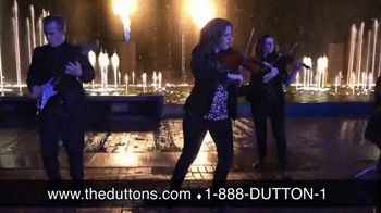 The Duttons TV Spot, 'Your Hometown' - 29 commercial airings