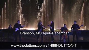 The Duttons TV Spot, 'Your Hometown' - Thumbnail 2