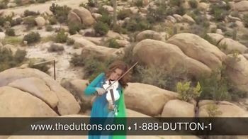 The Duttons TV Spot, 'Your Hometown' - Thumbnail 3