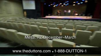 The Duttons TV Spot, 'Your Hometown' - Thumbnail 4