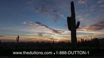 The Duttons TV Spot, 'Your Hometown' - Thumbnail 5