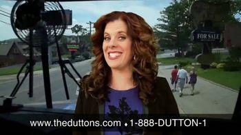 The Duttons TV Spot, 'Your Hometown' - Thumbnail 7