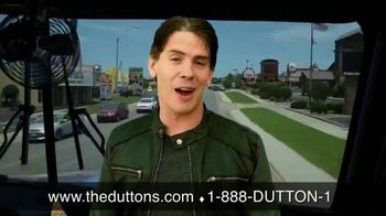 The Duttons TV Spot, 'Your Hometown' - Thumbnail 8