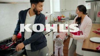 Kohl's TV Spot, 'Valentine's Day Gifts: Sweet Savings' - Thumbnail 1