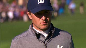 PGA TOUR TV Spot, 'AT&T Pebble Beach Pro-Am: Impact' - 3 commercial airings