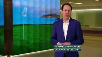 PGA TOUR TV Spot, 'AT&T Pebble Beach Pro-Am: Impact' - Thumbnail 1