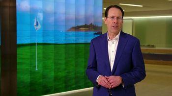 PGA TOUR TV Spot, 'AT&T Pebble Beach Pro-Am: Impact' - Thumbnail 8