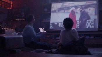 Macy's Venta del Día de San Valentín TV Spot, 'Regalos que te encantará dar' [Spanish] - Thumbnail 1