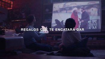 Macy's Venta del Día de San Valentín TV Spot, 'Regalos que te encantará dar' [Spanish] - Thumbnail 2