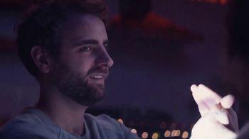 Macy's Venta del Día de San Valentín TV Spot, 'Regalos que te encantará dar' [Spanish] - Thumbnail 4
