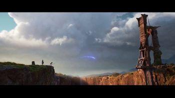 Onward - Alternate Trailer 17