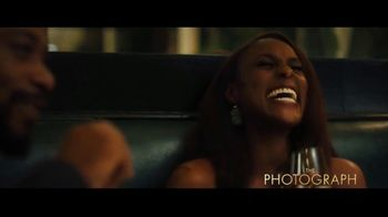 The Photograph - Alternate Trailer 31