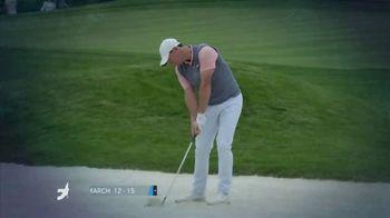 PGA Tour Live TV Spot, '2020 The Players Championship' - Thumbnail 2