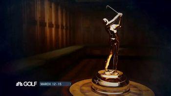 PGA Tour Live TV Spot, '2020 The Players Championship' - Thumbnail 3