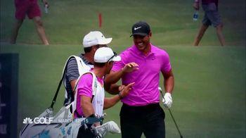 PGA Tour Live TV Spot, '2020 The Players Championship' - Thumbnail 8