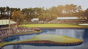 PGA Tour Live TV Spot, '2020 The Players Championship' - Thumbnail 9