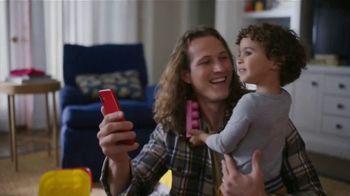 T-Mobile TV Spot, 'Galletas: $90 dólares' [Spanish] - Thumbnail 2