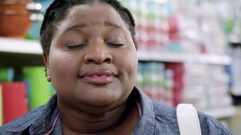 Gain Detergent TV Spot, 'Hada madrina' [Spanish]