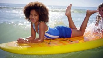 Naples, Marco Island and Everglades Convention & Visitors Bureau TV Spot, 'The Good Life' - Thumbnail 6