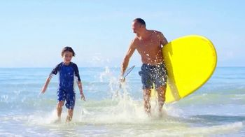 Naples, Marco Island and Everglades Convention & Visitors Bureau TV Spot, 'The Good Life' - Thumbnail 7