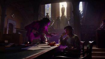Chobani Flip TV Spot, 'The Duel' - Thumbnail 2