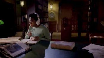 Chobani Flip TV Spot, 'The Duel' - Thumbnail 6