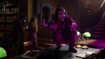 Chobani Flip TV Spot, 'The Duel' - Thumbnail 8