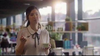 Chobani Flip TV Spot, 'The Pursuit' - Thumbnail 10