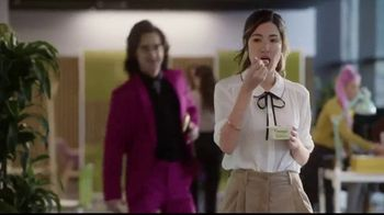Chobani Flip TV Spot, 'The Pursuit' - Thumbnail 5