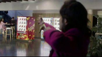 Chobani Flip TV Spot, 'The Pursuit' - Thumbnail 6