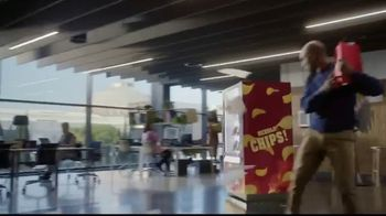 Chobani Flip TV Spot, 'The Pursuit' - Thumbnail 7