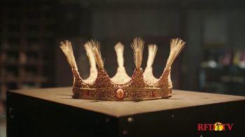 Prosaro TV Spot, 'Crown of Higher Profit' - Thumbnail 2