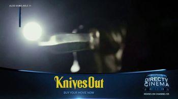 DIRECTV Cinema TV Spot, 'Knives Out' - Thumbnail 6