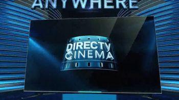 DIRECTV Cinema TV Spot, 'Knives Out' - Thumbnail 9