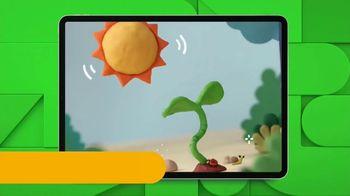 Noggin TV Spot, 'Supercharged Science' - Thumbnail 4