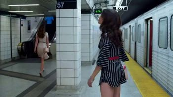 Hulu TV Spot, 'Freeform Binge' - Thumbnail 9