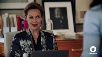 Hulu TV Spot, 'Freeform Binge' - Thumbnail 1