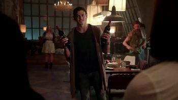 Hulu TV Spot, 'Freeform Binge' - Thumbnail 2