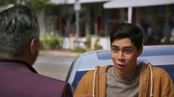Hulu TV Spot, 'Freeform Binge' - Thumbnail 5