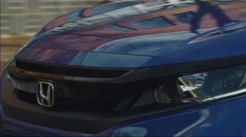 Honda Presidents Day Sales Event TV Spot, 'Twin Cities: Better' [T2] - Thumbnail 6