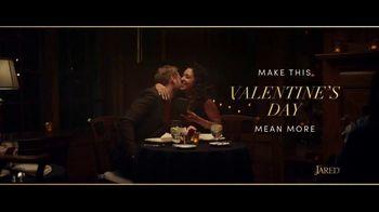 Jared TV Spot, 'Valentine's Day: Card Aisle Serenade' - Thumbnail 9