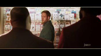 Jared TV Spot, 'Valentine's Day: Card Aisle Serenade' - Thumbnail 3