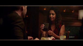 Jared TV Spot, 'Valentine's Day: Card Aisle Serenade' - Thumbnail 8