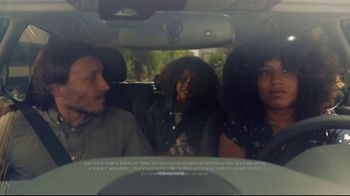 2020 Nissan Rogue TV Spot, 'Protection' Song by The Babe Rainbow [T2] - Thumbnail 5