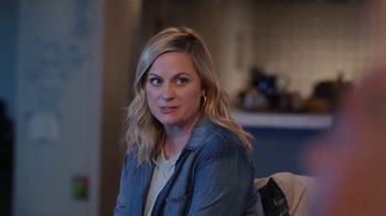 XFINITY xFi TV Spot, 'Threat' Featuring Amy Poehler