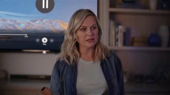 XFINITY xFi TV Spot, 'Threat: $39.99' Featuring Amy Poehler - Thumbnail 5