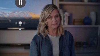 XFINITY xFi TV Spot, 'Threat: $39.99' Featuring Amy Poehler - Thumbnail 7