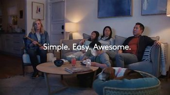 XFINITY xFi TV Spot, 'Threat: $39.99' Featuring Amy Poehler - Thumbnail 8
